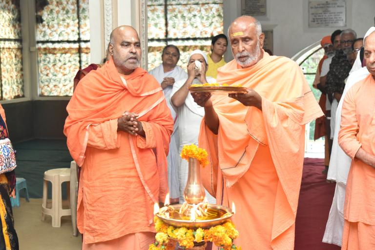 Sriramanavami2018 (48)
