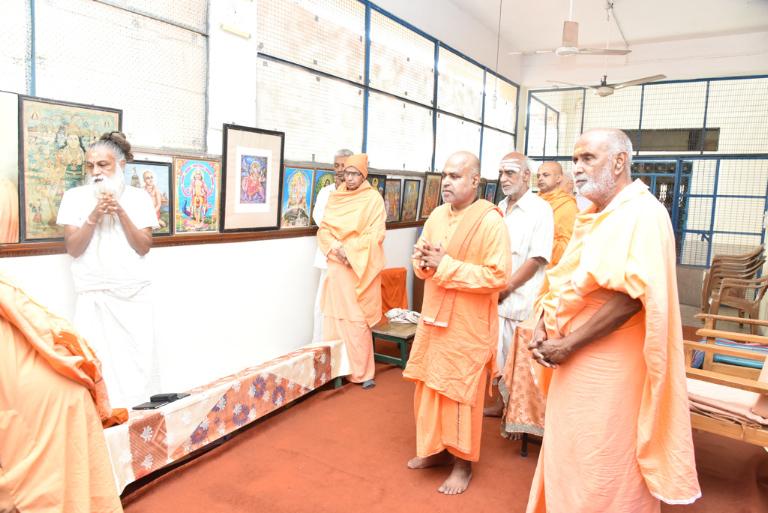 Sriramanavami2018 (5)