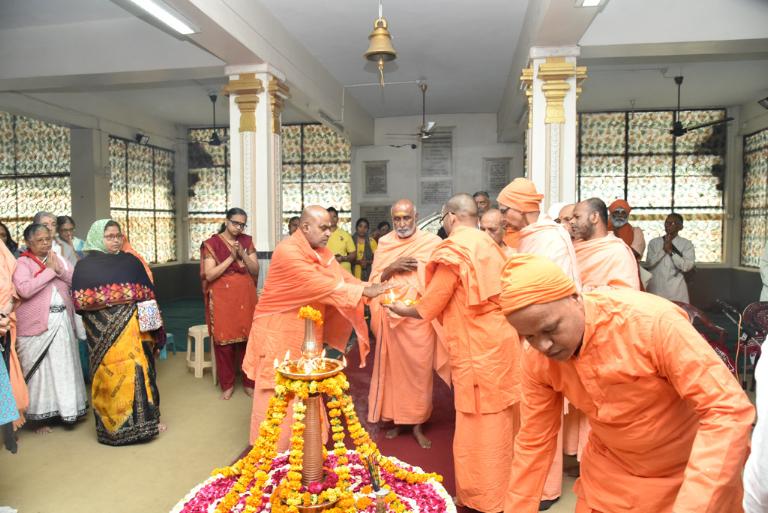 Sriramanavami2018 (52)