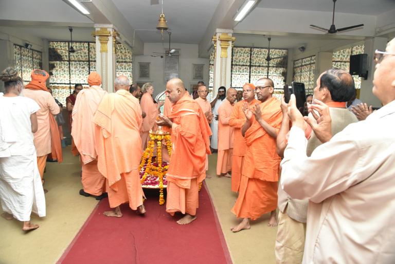 Sriramanavami2018 (53)
