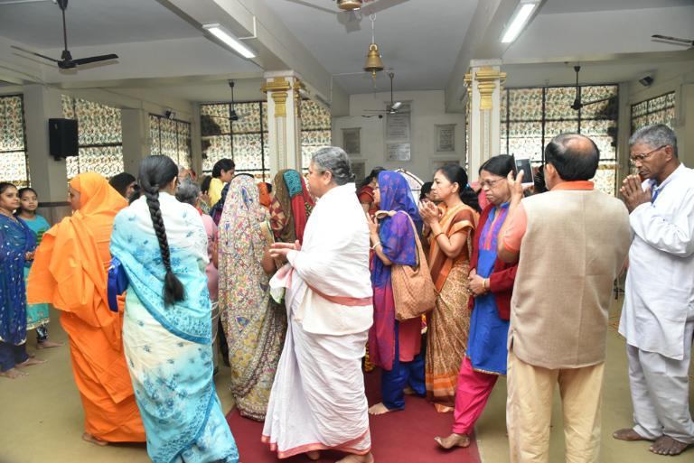 Sriramanavami2018 (54)