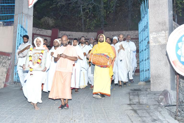 Sriramanavami2018 (57)