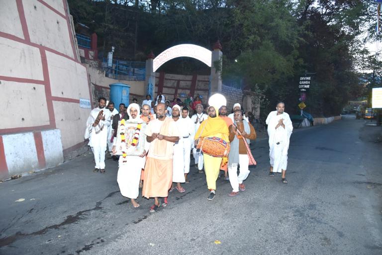 Sriramanavami2018 (58)