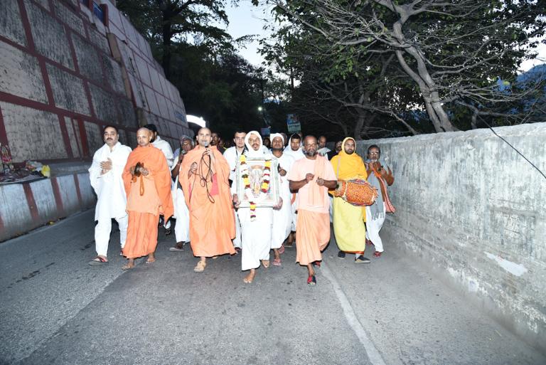 Sriramanavami2018 (59)