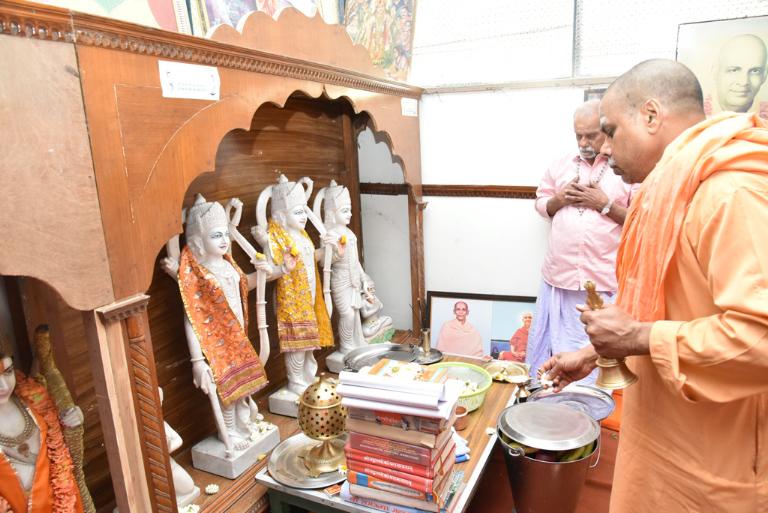 Sriramanavami2018 (6)
