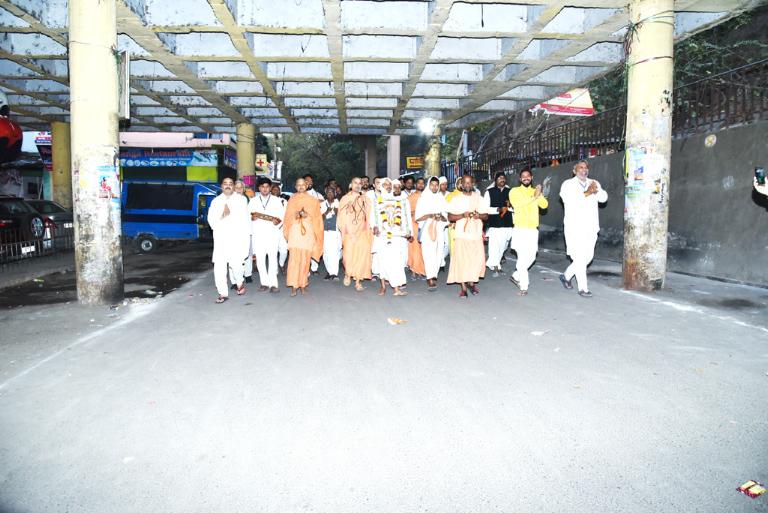 Sriramanavami2018 (64)