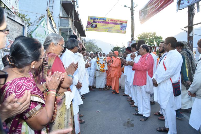 Sriramanavami2018 (75)