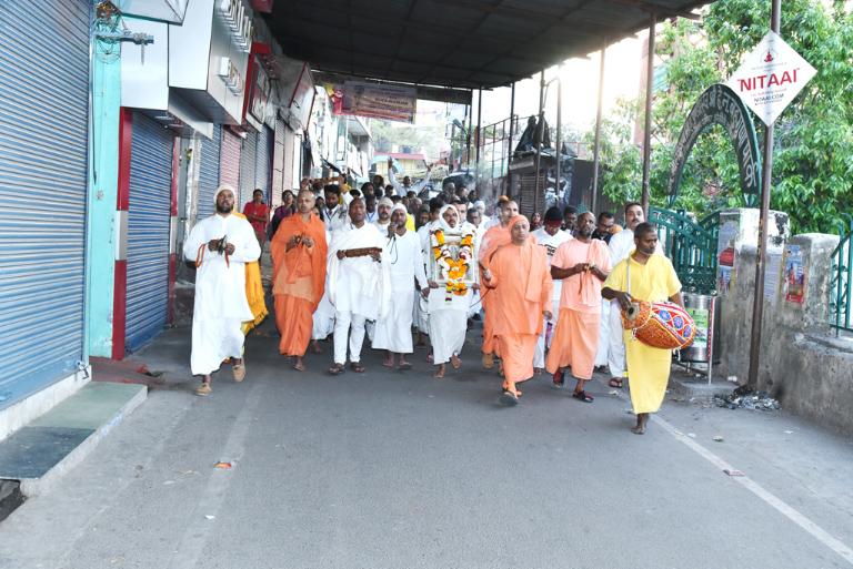 Sriramanavami2018 (76)