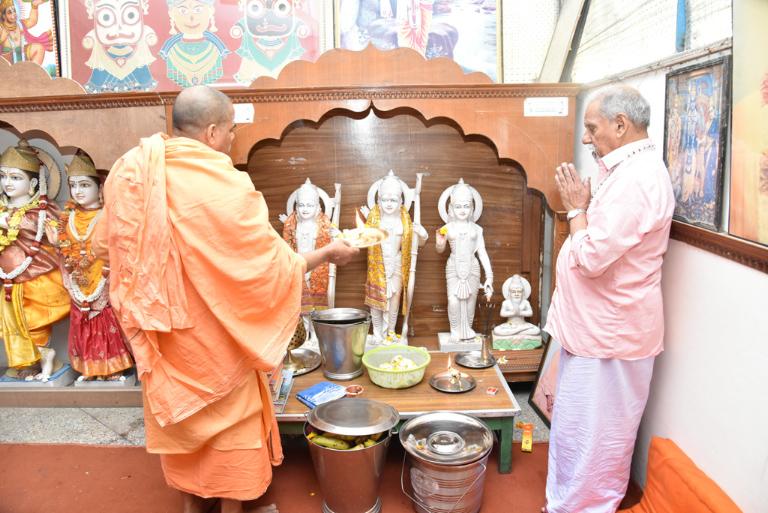 Sriramanavami2018 (8)