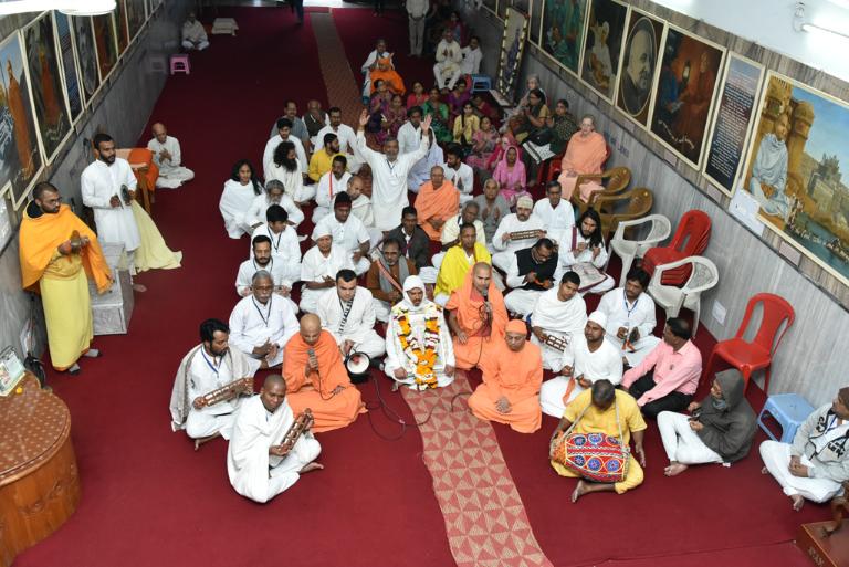 Sriramanavami2018 (82)