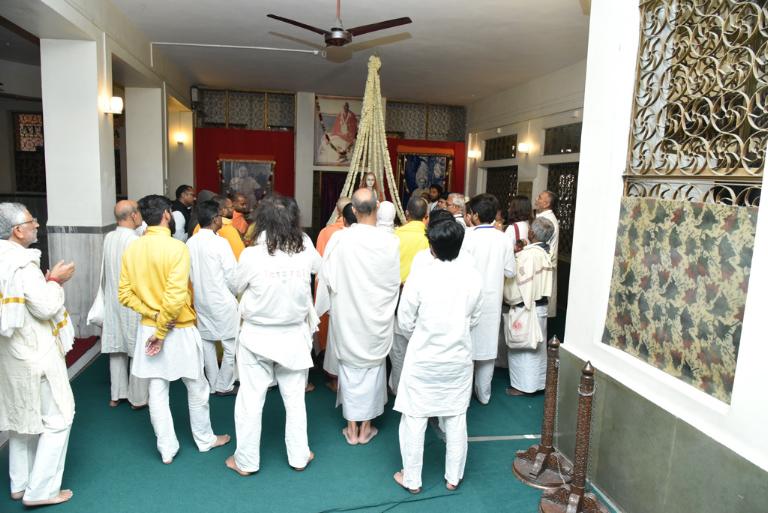 Sriramanavami2018 (87)