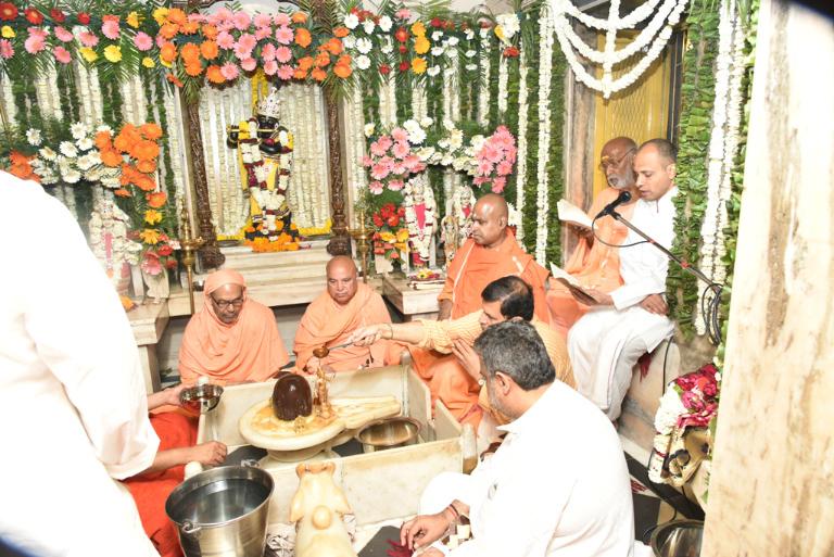 Sriramanavami2018 (95)