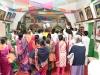 Sriramanavami2018 (83)