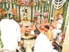 Sriramanavami2018 (92)