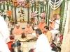 Sriramanavami2018 (97)