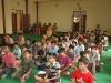studentcamp-13