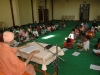 studentcamp-sept-2013-22