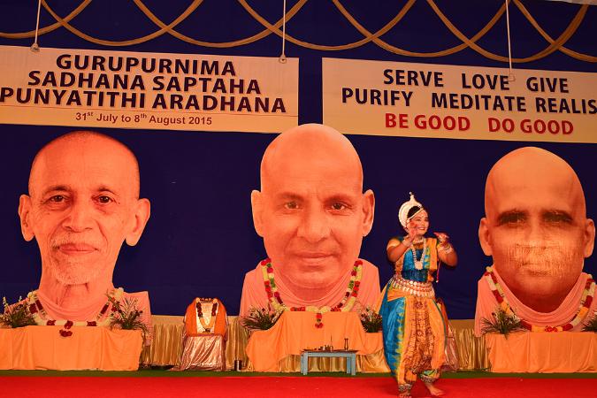 SWaradhana2015 (25)