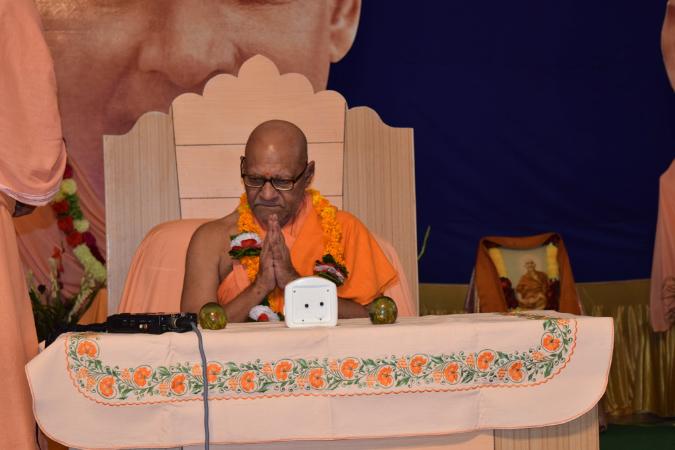 SWaradhana2015 (42)