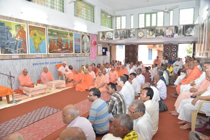 Upanishadpravachan2016 (11)