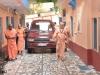 Upanishadpravachan2016 (1)