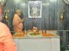 Upanishadpravachan2016 (29)