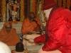 viswanath-anni-2013-72
