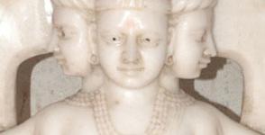 Dattatreya Jayanti