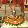 Annabhishek 2014